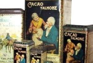 Cioccolata Art Deco una guida completa
