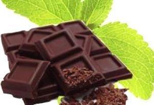 Cioccolato a zero calorie