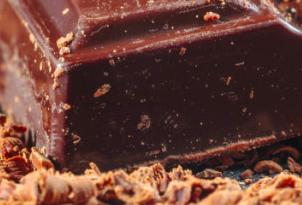 cioccolato anti-depressivo