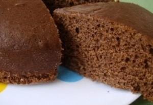Pan di Spagna al Cioccolato: come si prepara e quali sono gli ingredienti