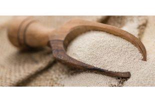 Lievito in polvere scaduto: si può usare?