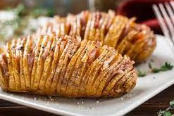 patate lardo e pancetta