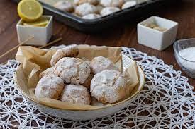 pizzicotti siciliani